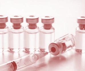 vaccino papilloma virus maschi lombardia