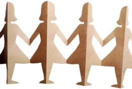 donne e salute
