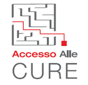 accesso alle cure