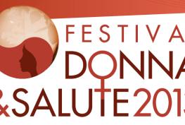 Festival donne&salute
