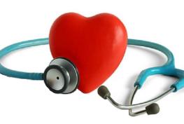 Gender medicine in ambito cardiovascolare