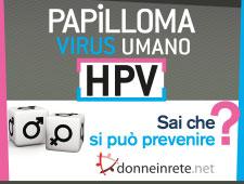 HPV_campagna digital