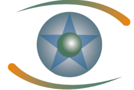 logo AFSW