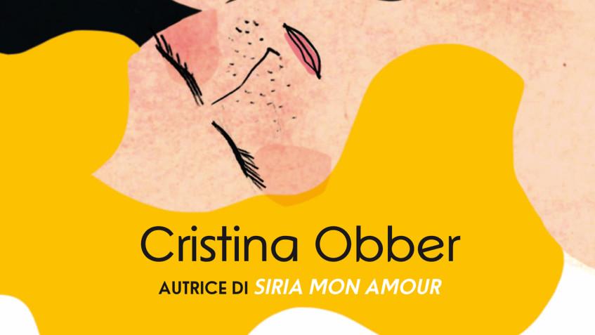 obber_l'altra parte di me_cover