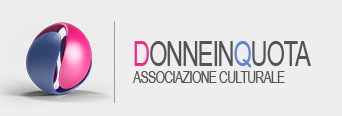 logo donne in quota