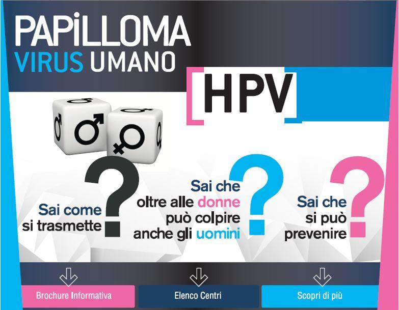 dem HPV