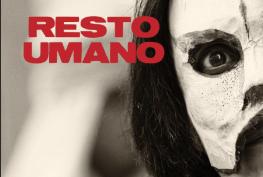 Resto umano_cover
