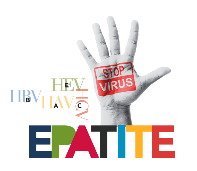 Epatite