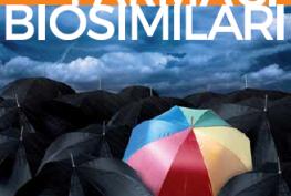 Introduzione ai farmaci biosimilari