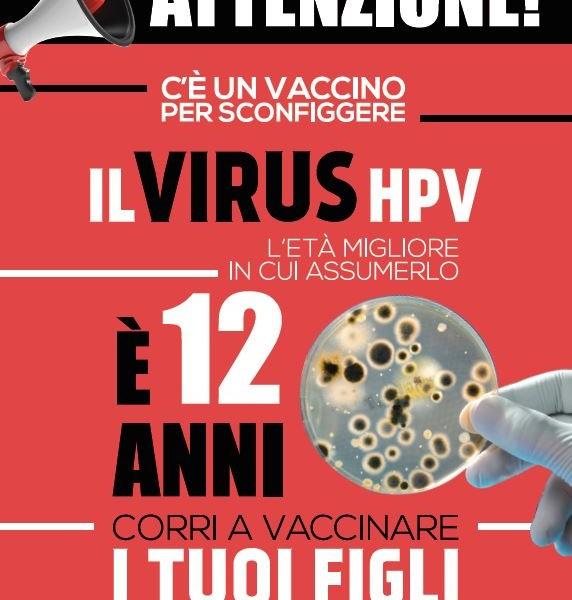 affissione HPV_retro