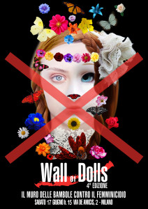 wall of dolls 4 edizione_2 (003)