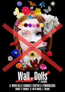 wall of dolls 4 edizione_2 (003)